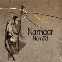 Намгар. Nomad