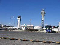 Пекин. Аэропорт