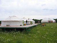Этномир. Июнь 2008