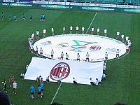 Кубок РЖД 2007