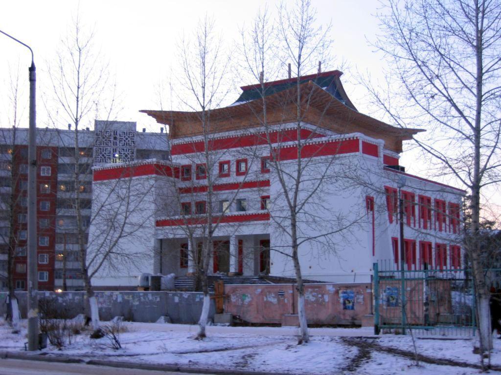 2005_11_ulan-ude_56.jpg