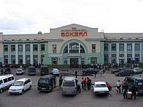 Улан-Удэ 2006