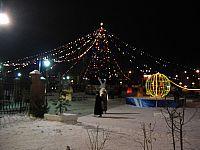 фотографии Улан-Удэ 2008