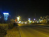 Фотографии Улан-Удэ. 2012 - 2013 годы